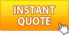 instant-quotation-button